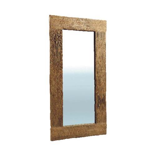 Marco Mirror