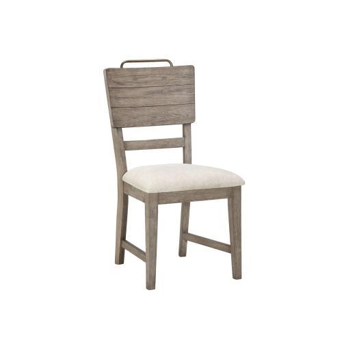Ryan Side Chair