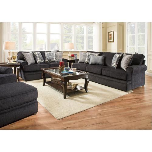 8530 Sofa