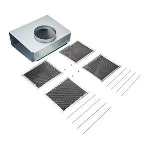 JennAir - Range Wall Hood Recirculation Kit