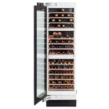 "KWT 1611 SF 24"" Wine Storage System - Stainless steel"