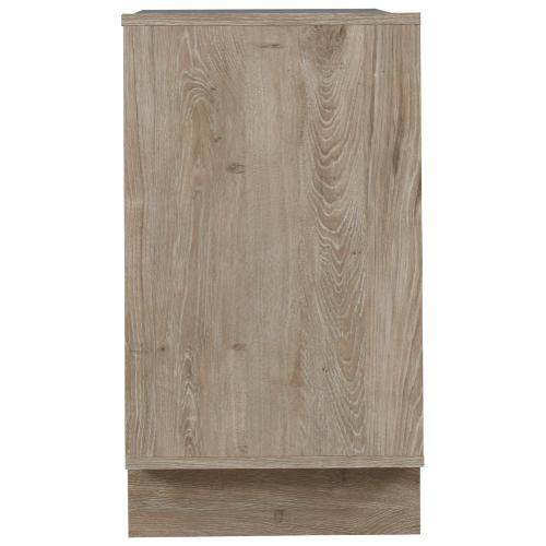 Oliah Dresser