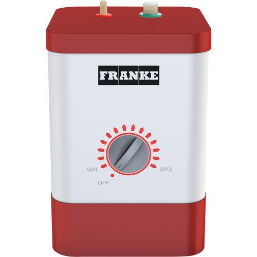 Franke - HT-400 Other