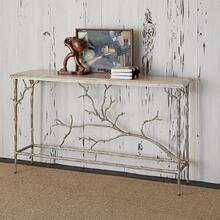 See Details - Branch Console