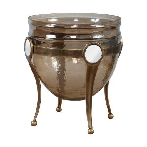 Uttermost - Asmita Bowl