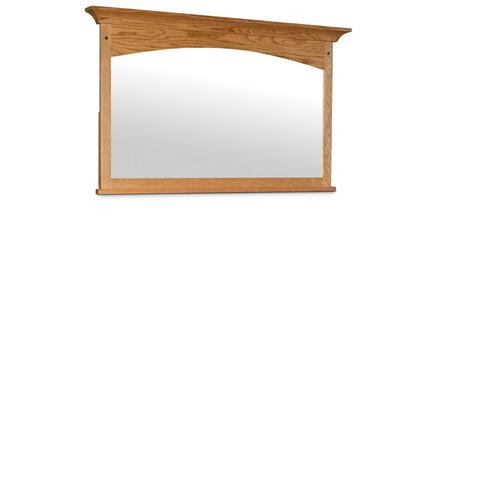 Royal Mission Bureau Mirror, Large