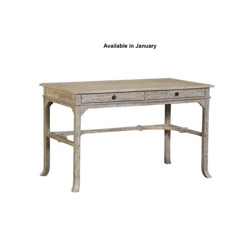 Capris Furniture - 756 Desk