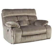 Product Image - Brassville Oversized Recliner
