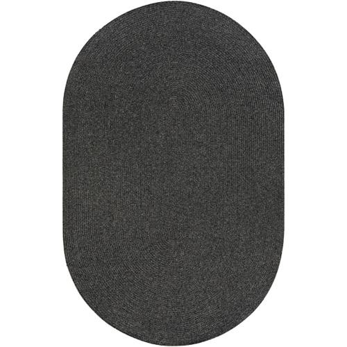 """Product Image - Chesapeake Bay CPK-2301 5' x 7'6"""" Oval"""