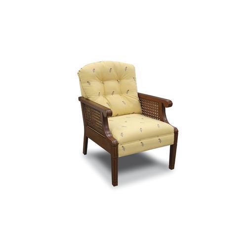 748 Chair