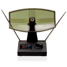 Hd/dtv/uhf/vhf/fm 90° Rotating Antenna