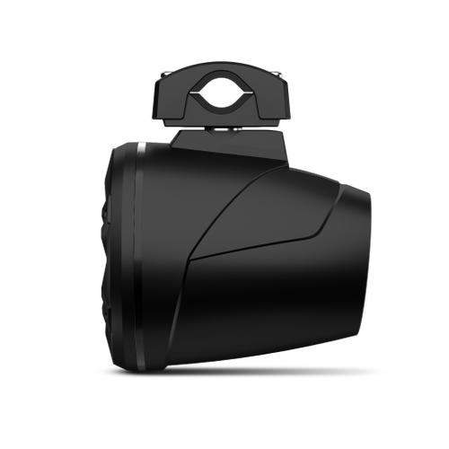 "Rockford Fosgate - M0 6.5"" Element Ready™ Moto-Can Speakers"