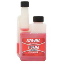 Sta-Bil Storage Fuel Stabilizer