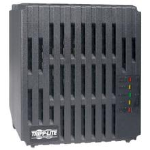 2000W 230V Power Conditioner with Automatic Voltage Regulation (AVR), AC Surge Protection, 6 Outlets, UNIPLUGINT Adapter