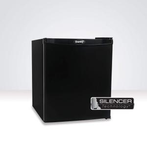 DanbyDanby 1.0 cu. ft. Compact Refrigerator