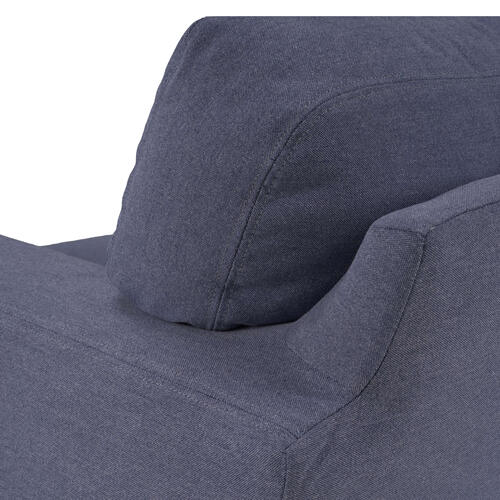 Gallery - Hampstead Swivel Chair