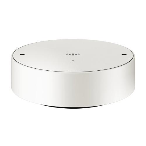 Wireless Audio (VL551/ZC)