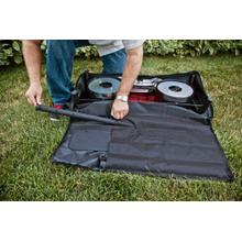 Cooking System Bag - 2 Burner