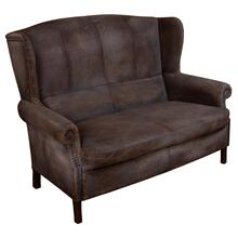 Dax Loveseat - Dax