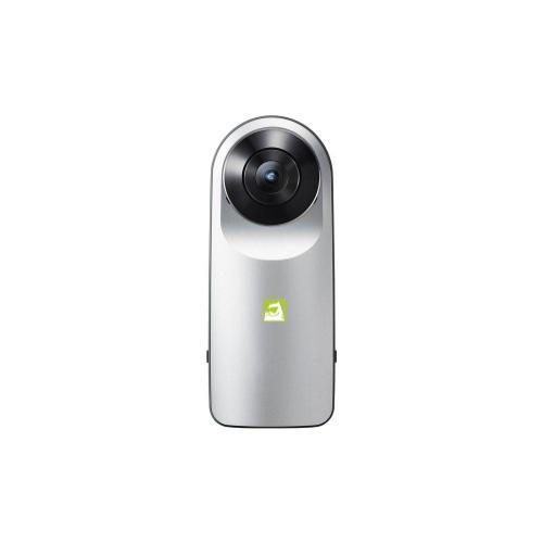 LG - LG 360 CAM