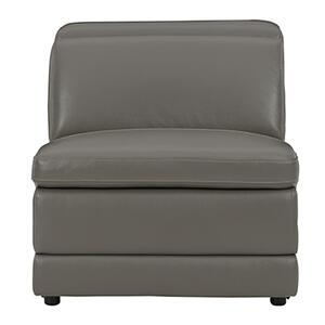 Texline Armless Chair