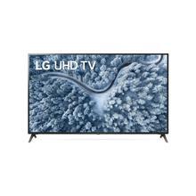 See Details - LG UN 70 inch 4K Smart UHD TV