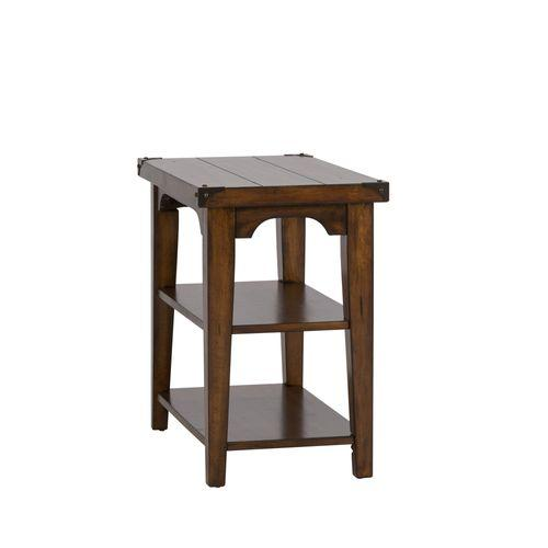 Gallery - Chair Side Table