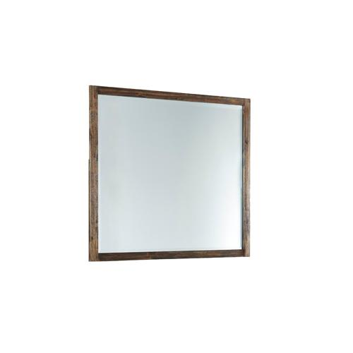 Signature Design By Ashley - Kisper Bedroom Mirror