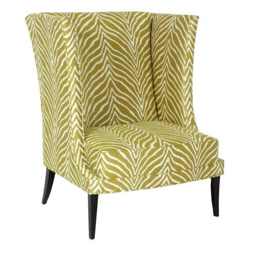 Sayville Chair