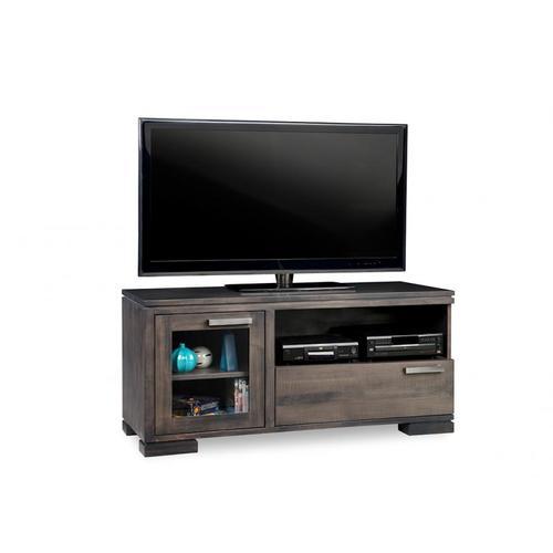 """Handstone - Cordova 48"""" HDTV Cabinet"""