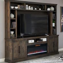 See Details - Monterey Super Fireplace Center
