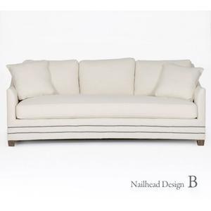 Gabby - Baldwin Sofa