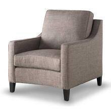 View Product - Marrakech Chair - 33.5 L X 41 D X 39 H