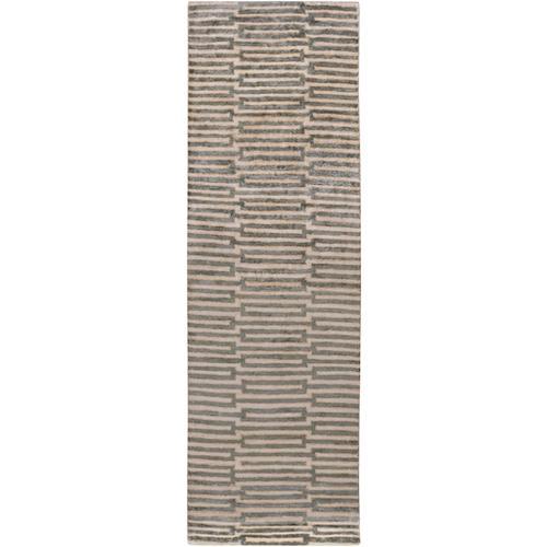 """Platinum PLAT-9000 18"""" Sample"""