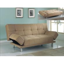 Mode Adjustable Sofa