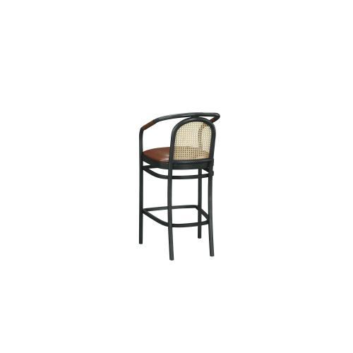 Bobby Berk Moller Counter Chair