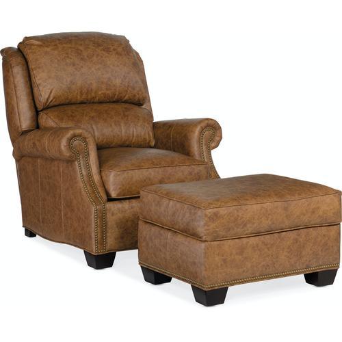 Bradington Young - Bradington Young Chairs 1048 Maverick