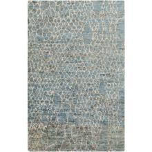 Bjorn BJR-1011 2' x 3'