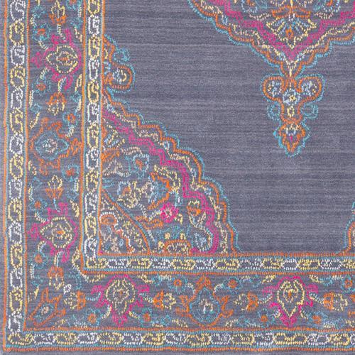 Surya - Diwali DIW-1001 8' x 10'