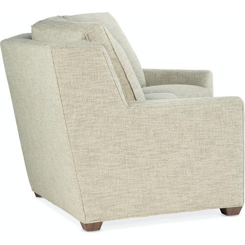 Bradington Young Revlin Statoinary Sofa Angled (8-Way) 203-99