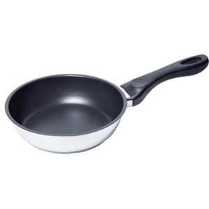 GaggenauSensor Frying Pan - Small GP900001, HEZ390210