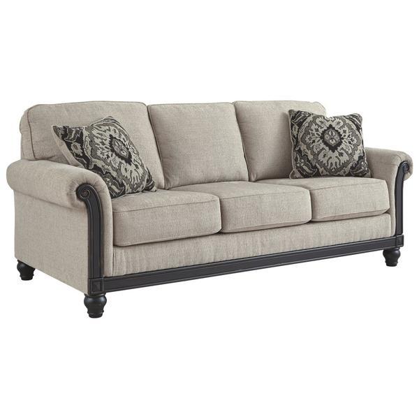 Benbrook Sofa