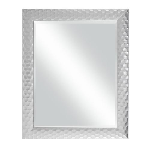 Silver - Silver