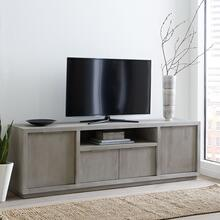 """See Details - Oxford 84"""" Media Console"""