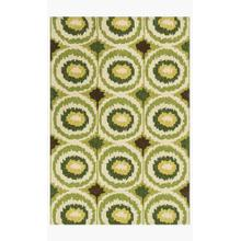 View Product - EZ-02 Lime Rug
