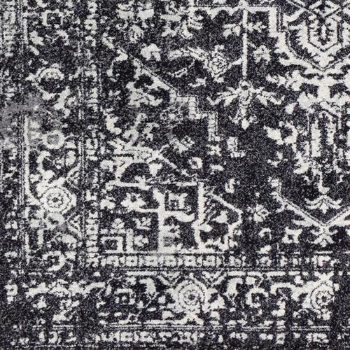Harput HAP-1087 2' x 3'