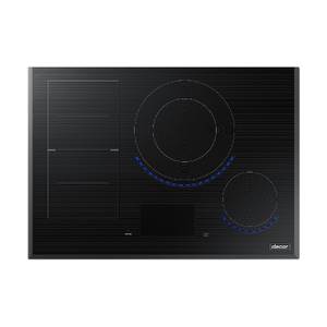 "Dacor30"" Induction Cooktop"