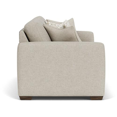 Product Image - Collins Three-Cushion Sofa