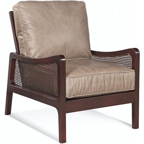 Carter Chair