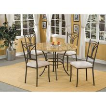 See Details - Side Chairs